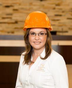 Maria Plumtree, Founding Partner | Plumtree & Associates
