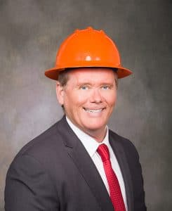 Mike Gray, Partner | San Luis Obispo Construction Lawyer