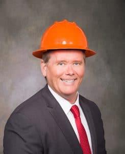 Mike Gray, Partner | San Luis Obispo Construction Lawyer