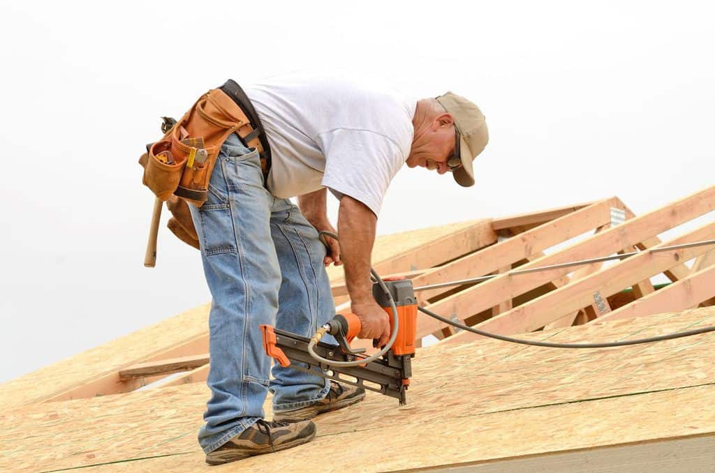 Lawyer for Roofing Contractors | Plumtree & Associates