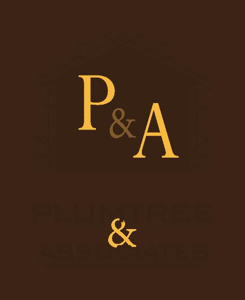 Plumtree & Associates Team