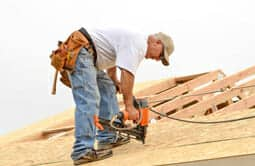 Construction Claims Insurance Risk Management