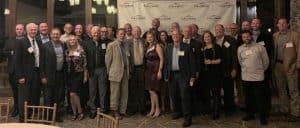 CALPASC | 20th Anniversary Celebration!