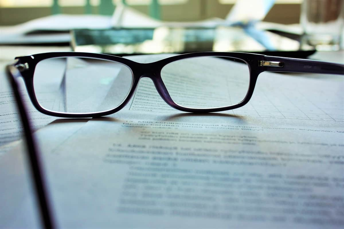 Don't Miss These Key Contract Clauses